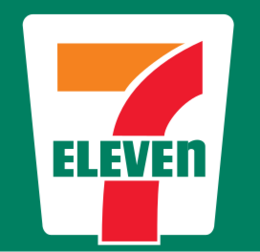 7-eleven-brand