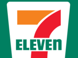 7-Eleven (Cyrumuland)