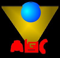 ABC logo 2005