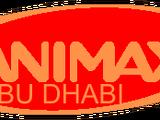 Tidal (UAE)