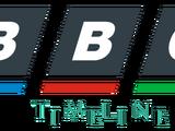 BBC Timeline