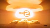 CER2 2014 ident 7