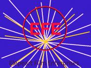 Elepeart Film Enterprises logo - Red Hayes 2018 restoration