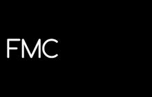 FMC2014
