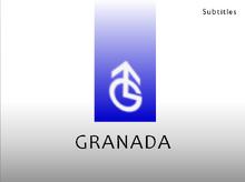 Granada logo (ident)