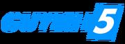Guyish 5 2006