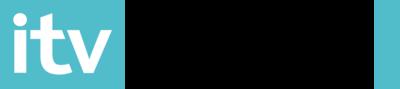 ITV Cuben 2006 logo