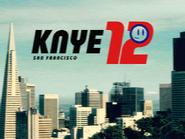 KYNE ID (1981)