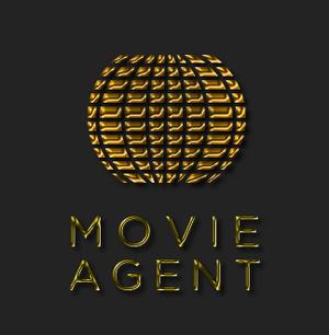 Movie Agent 1997