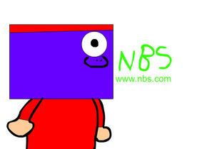NBS 2002