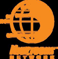 NICKTOONS 2002