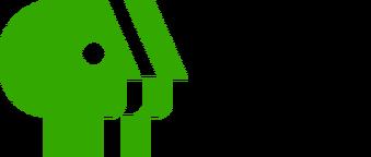 PBS Ecology 1994