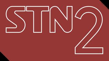 STN217