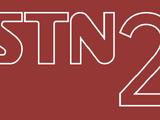 STN 2
