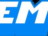 TEEMick (Block)