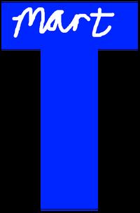 TMart 1997