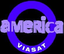 Viasat America 2005