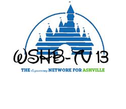 Wshb-tv 2012