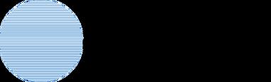 XTNT1974