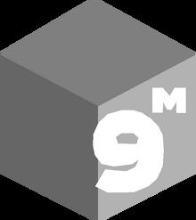 9M HQ 2