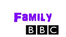 BBC Family (2015-2017)