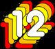 C12-0