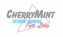 CMSMFZ Logo