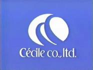 Cecileek1991