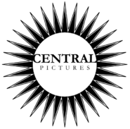Central Pictures 1930