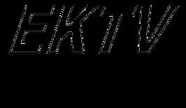 ETVKN1