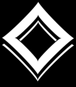 El Kadsre Post Logo 1846