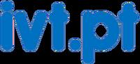 Ivt.pt 2006