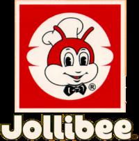 Jollibee 1980