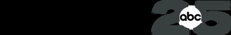 Kekk25
