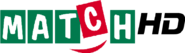 Match supermarché logo