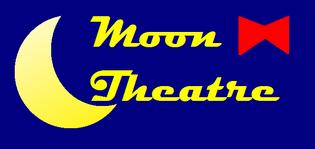 Moon Theatre Logo