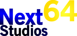 Next64 Studios