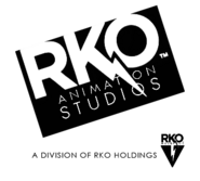Rko-animation-studios-2015-with-byline