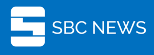 SBCNews 2011
