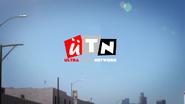 UTN hub network 2014 mp3