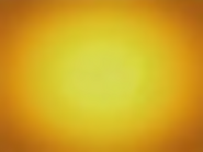 Utoons TV yellow background
