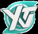 Ytv (2)