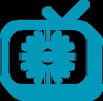 ASC ident logo