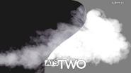 ATSTWO2018 SMOKE