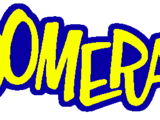 Boomerang (Noobian Union)