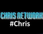ChrisNetwork