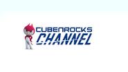 CubenRocks Channel (Sammy the Bird)