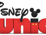 Playhouse Disney (Fraly)