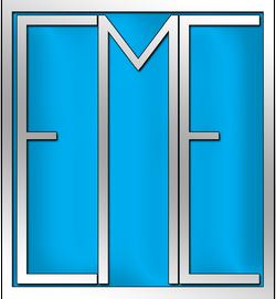 EME Logo 2017