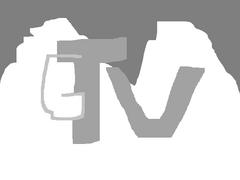 Evb1945